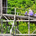 Holiday World - The Legend - 015