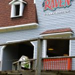 Holiday World - Raven - 002