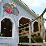 Holiday World - Raven - 005