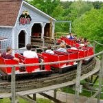 Holiday World - Raven - 008
