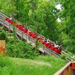 Holiday World - Raven - 009