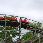 Holiday World - Raven - 011