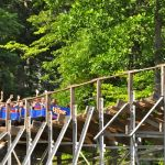 Holiday World - The Voyage - 033