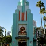 Disneys Hollywood Studios - 005