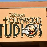Disneys Hollywood Studios - 009
