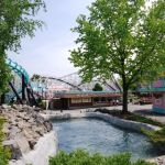 Kennywood - 004