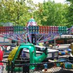 Kennywood - 021