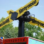 Kennywood - 031