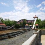 Kennywood - 036