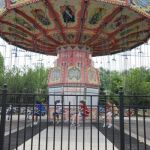 Kennywood - 041