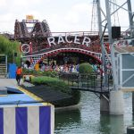Kennywood_19