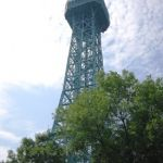 Kings Dominion - 002