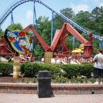 Kings Dominion - 015