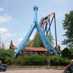 Kings Dominion - 017