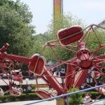 Kings Dominion - 021