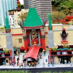 Legoland Billund - Mini-Land - 014