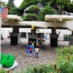 Legoland Billund - Mini-Land - 041