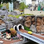 Legoland Billund - Mini-Land - 047
