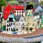Legoland Billund - Mini-Land - 065