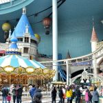 Lotteworld - 002