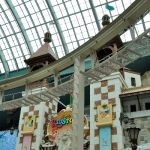 Lotteworld - 006