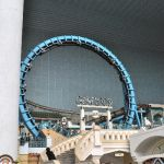 Lotteworld - 012