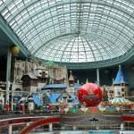 Lotteworld - 014