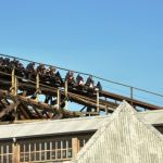 Movie Park Germany - Bandit - 015