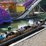 Movie Park Germany - 006