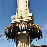 Movie Park Germany - 042