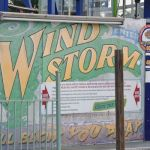 Old Town - Windstorm - 001