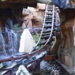 Phantasialand - Colorado Adventure - 003