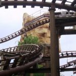 Phantasialand - Colorado Adventure - 007