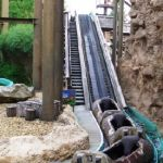 Phantasialand - Colorado Adventure - 008