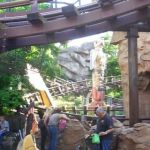Phantasialand - Colorado Adventure - 010