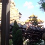 Phantasialand - Colorado Adventure - 012