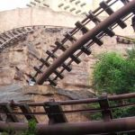 Phantasialand - Colorado Adventure - 013