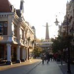 Phantasialand - Alt Berlin - 006