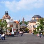 Phantasialand - Alt Berlin - 015