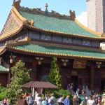 Phantasialand - Chinatown - 006