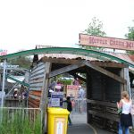 Playland - Kettle Creek Mine - 0002