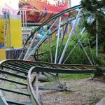 Playland - Kettle Creek Mine - 005