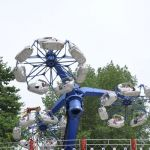 Pleasurewood Hills - 010
