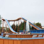 Pleasurewood Hills - 011