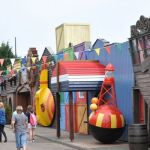 Pleasurewood Hills - 017