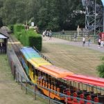Pleasurewood Hills - 029