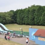Pleasurewood Hills - 031