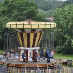 Pleasurewood Hills - 032