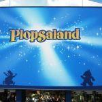 plopsaland-002