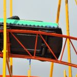 Rock and Roller Coaster - 009